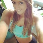 Amanda Parraga - Instagram 09