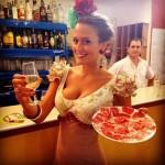 Amanda Parraga - Instagram 17