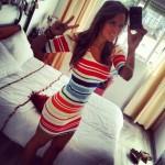 Amanda Parraga - Instagram 18