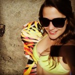 Amanda Parraga - Instagram 20