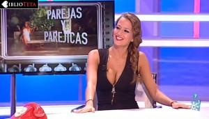 Amanda Parraga - Ofu cremallera 02