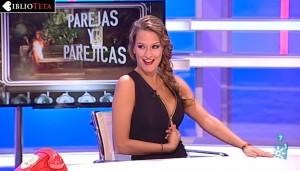 Amanda Parraga - Ofu cremallera 03