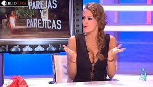 Amanda Parraga - Ofu cremallera 04