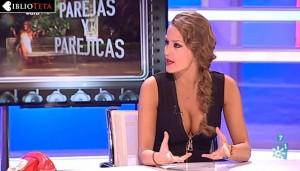Amanda Parraga - Ofu cremallera 05