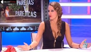 Amanda Parraga - Ofu cremallera 06