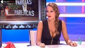 Amanda Parraga - Ofu cremallera 07