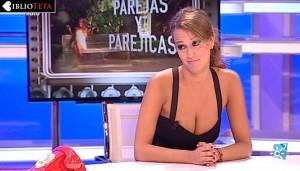 Amanda Parraga - Ofu tirantes 06