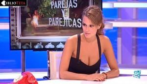 Amanda Parraga - Ofu tirantes 07