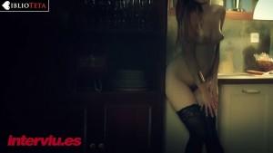Amarna Miller - Interviu 03