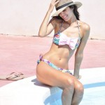 Ana Albadalejo bikini 04