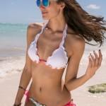 Ana Albadalejo bikini 06