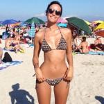 Ana Albadalejo bikini 24