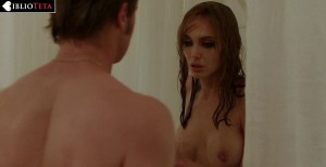Angelina Jolie - By The Sea 03