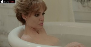 Angelina Jolie - By The Sea 08