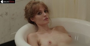 Angelina Jolie - By The Sea 09
