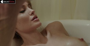 Angelina Jolie - By The Sea 10