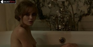 Angelina Jolie - By The Sea 13