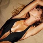 Ann-Kathrin Brommel - Mrgoodlife 10