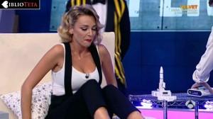 Anna Simon - El Hormiguero 03
