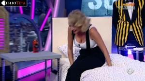 Anna Simon - El Hormiguero 04