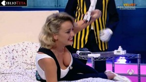 Anna Simon - El Hormiguero 05