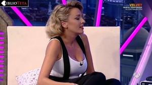 Anna Simon - El Hormiguero 06