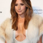 Ashley Tisdale 01