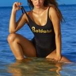 Barbara Palvin - SI Swimsuit 2016 - 07