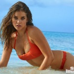 Barbara Palvin - SI Swimsuit 2016 - 15