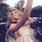 Candice Swanepoel 01