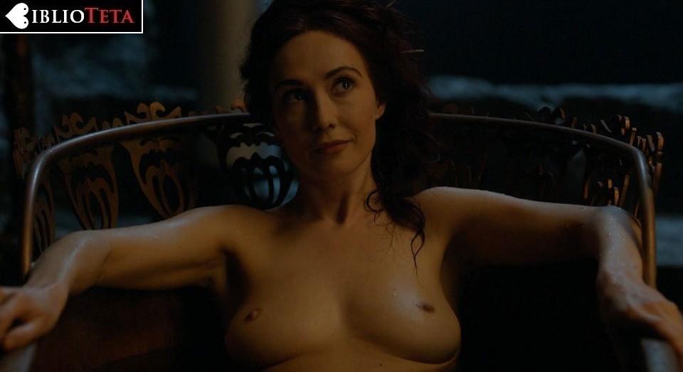 Carice-Van-Houten-Game-Of-Thrones-s04e07-01