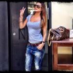 Carmen Aznar 09