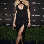 Charlotte McKinney - Las Vegas event 07