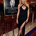 Charlotte McKinney - Las Vegas event 11