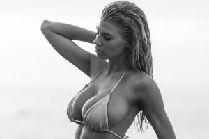 Charlotte McKinney - Tyler Kandel 04