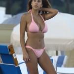 Devin Brugman - bikini Miami 02