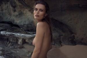 Edita Vilkeviciute - Alex Cayley 03