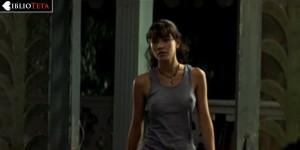 Elena Ballesteros - El lugar donde estuvo el paraiso 02