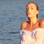 Elisa de Panicis - Interviu 15