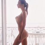 Emily Ratajkowski 01