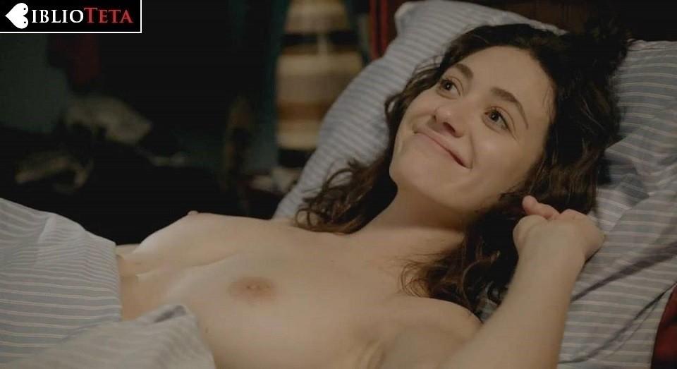 Emmy-Rossum-Shameless-s04e01-01