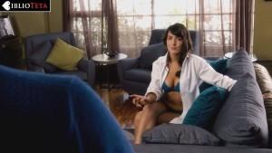 Erendira Ibarra - Sense8 1x03 - 02