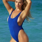 Hailey Clauson - SI Swimsuit 2016 - 12
