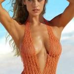 Hannah Ferguson - SI Swimsuit 2016 - 10