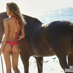 Hannah Ferguson - SI Swimsuit 2016 - 22