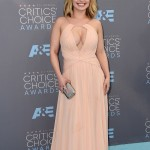 Hayden Panettiere - Critics Choice Awards 02
