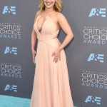 Hayden Panettiere - Critics Choice Awards 03