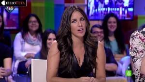 Irene Junquera - Zapeando 04