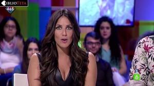 Irene Junquera - Zapeando 05
