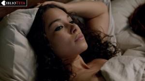 Jessica Parker Kennedy - Black Sails 2x04 - 03